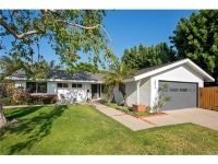 Home for sale: Platte Dr., Costa Mesa, CA 92626