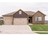 Home for sale: 2118 N.E. 13th Ct., Ankeny, IA 50021