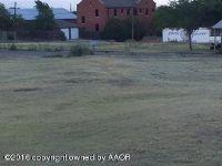 Home for sale: 1409 Washington St., Amarillo, TX 79107
