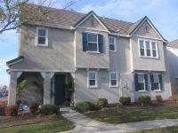 Home for sale: 2501 Tourbrook Way, Sacramento, CA 95833
