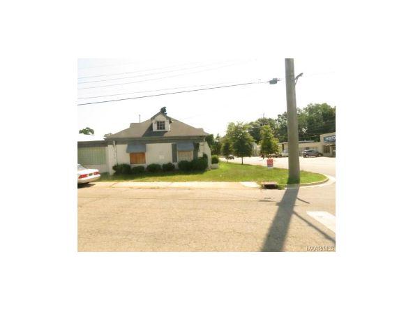 225 S. Lewis St., Montgomery, AL 36107 Photo 2