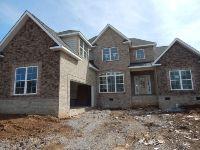 Home for sale: 1044 Luxborough Dr., Hendersonville, TN 37075