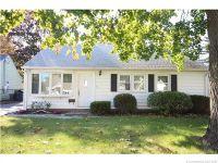Home for sale: 72 Dalton Rd., Milford, CT 06460