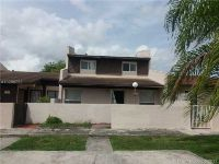 Home for sale: 19553 N.W. 55th Cir. Pl. # 19553, Miami Gardens, FL 33055