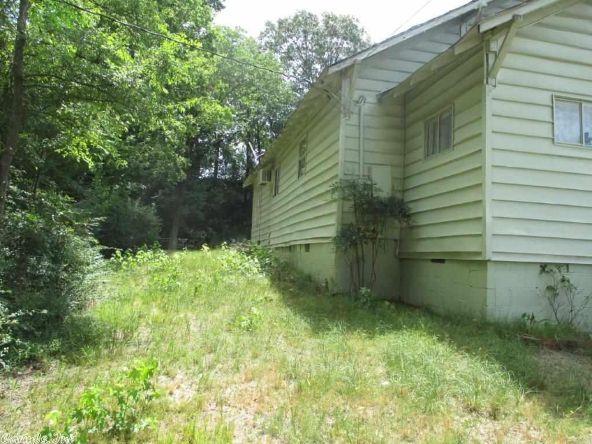 115 Leach St., Hot Springs, AR 71901 Photo 29