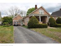 Home for sale: 23 Pleasant St., Livermore Falls, ME 04254