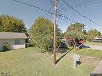 Home for sale: Jean, Houma, LA 70360
