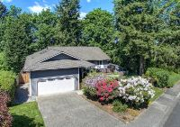 Home for sale: 10924 N.E. 120th St., Kirkland, WA 98034