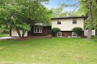 Home for sale: 2923 Gifford Pl., New Lenox, IL 60451