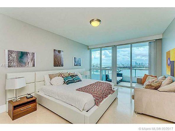 520 West Ave. # 1502, Miami Beach, FL 33139 Photo 12
