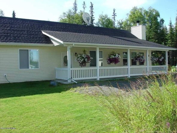 46165 Woodwill Dr., Kenai, AK 99611 Photo 71