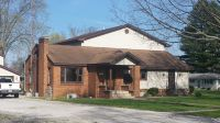 Home for sale: 144 N. Main, Bloomingdale, IN 47832