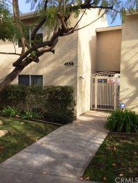 Home for sale: Willis Avenue, Sherman Oaks, CA 91403