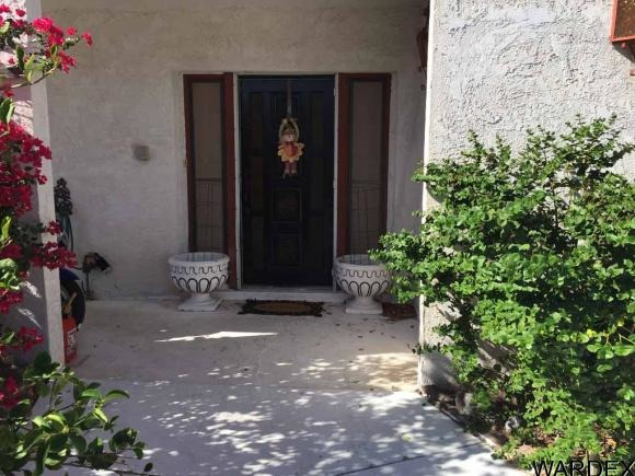 3265 Daytona Ave., Lake Havasu City, AZ 86403 Photo 5