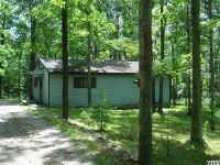 Home for sale: 112 Buck Ln., Moshannon, PA 16859