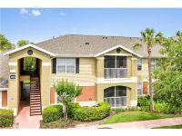 Home for sale: 1910 Summer Club Dr., Oviedo, FL 32765