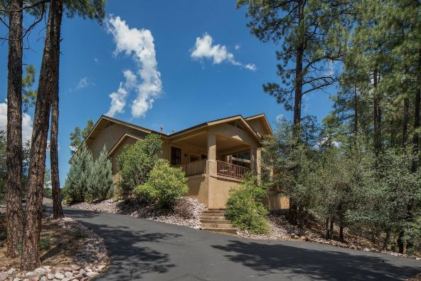 190 Horse Shoe Loop, Prescott, AZ 86303 Photo 3