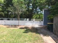 Home for sale: 8101 San Jose Manor Dr., Jacksonville, FL 32217