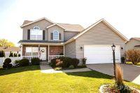 Home for sale: 312 N. Sandyshores Dr., Chillicothe, IL 61523