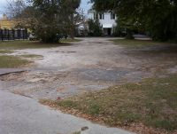 Home for sale: 0 East Washington St., Walterboro, SC 29488