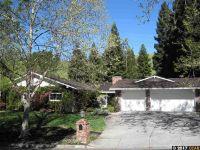 Home for sale: 2229 Deer Oak Way, Danville, CA 94506