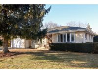 Home for sale: 4 Glenbrook Dr., Prospect Heights, IL 60070