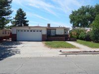 Home for sale: 105 W. 33rd St., Farmington, NM 87401
