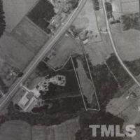 Home for sale: 4717 Us 70 Hwy., Princeton, NC 27569