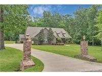 Home for sale: 147 Juli Ln., Benton, LA 71006