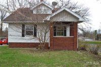 Home for sale: 418 W. Mcclure Avenue, Peoria, IL 61604