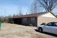 Home for sale: 3 Fra Mar Pl., Sherwood, AR 72120