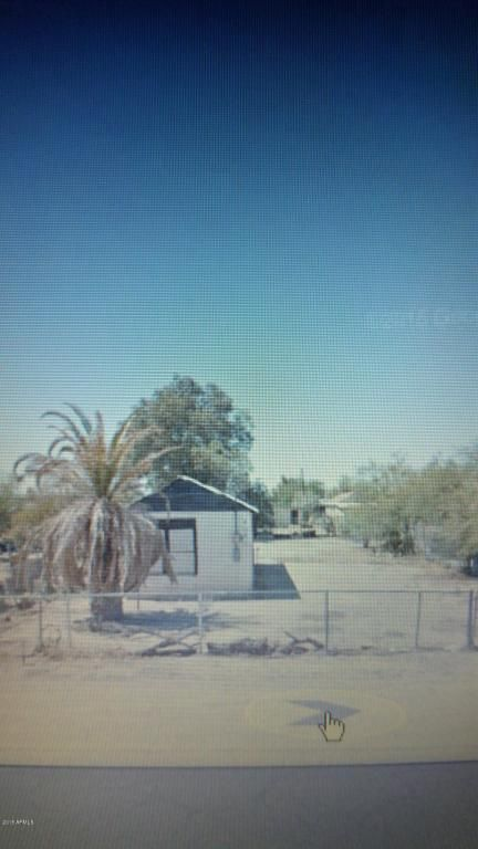 109 E. 13th St., Eloy, AZ 85131 Photo 2