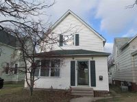 Home for sale: 1016 Minnesota Ave., Gladstone, MI 49837