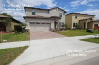 Home for sale: 9180 Chandler Dr., Groveland, FL 34736