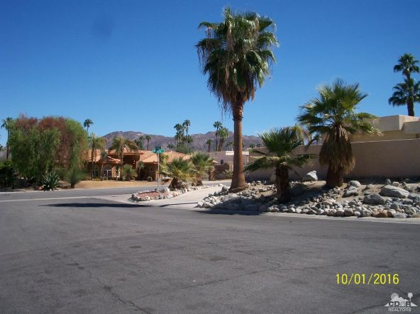 48185 Anita Cir., Palm Desert, CA 92260 Photo 3