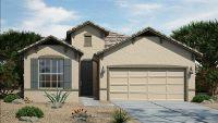 Home for sale: 2156 W. Kenton Way, San Tan Valley, AZ 85142