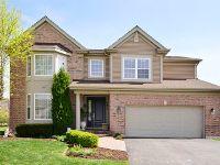 Home for sale: 903 Clover Ridge Ln., Itasca, IL 60143
