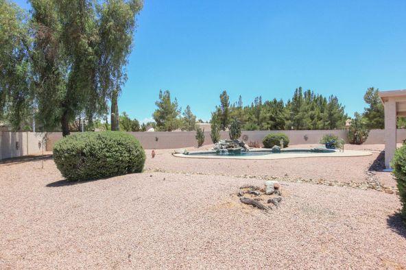 23605 S. Desert Sands Ct., Sun Lakes, AZ 85248 Photo 10