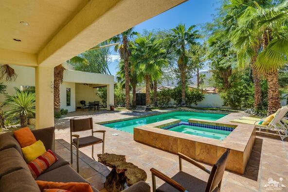 53540 Avenida Villa, La Quinta, CA 92253 Photo 65