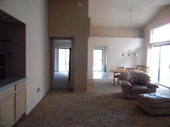 241 E. Highcourte, Tucson, AZ 85737 Photo 11