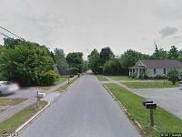 Home for sale: Elm, Berea, KY 40403