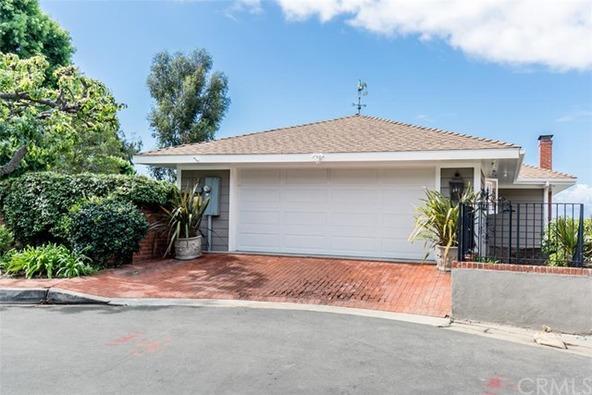 415 Blumont St., Laguna Beach, CA 92651 Photo 31