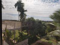 Home for sale: 94-1059 Kaloli Loop, Waipahu, HI 96797