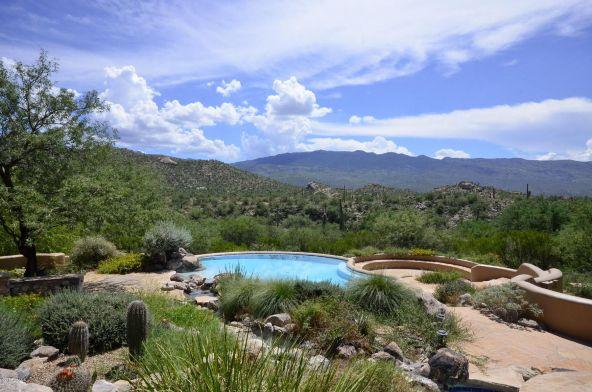 2600 N. Camino Cascabel, Tucson, AZ 85749 Photo 1
