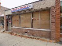Home for sale: 8040 South Kedzie Avenue, Chicago, IL 60652