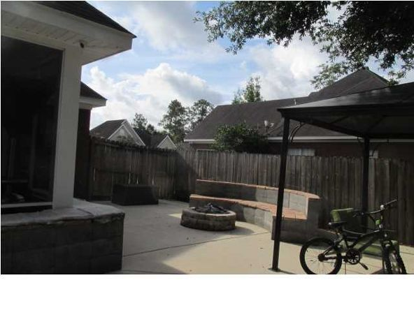 3451 Kings Branch Dr. E., Mobile, AL 36618 Photo 11
