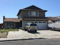 Home for sale: Via Costina, San Diego, CA 92173