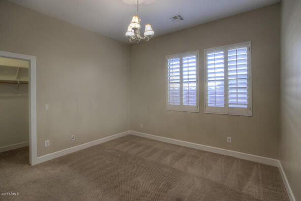 9431 E. Ironwood Bend, Scottsdale, AZ 85255 Photo 31