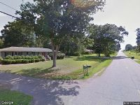 Home for sale: Harp, Thomaston, GA 30286