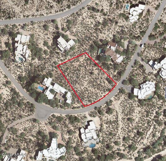 37614 N. 94th St., Scottsdale, AZ 85262 Photo 1